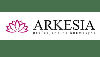 Arkesia-115b.png