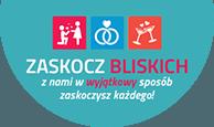 zaskoczbliskich-115.png